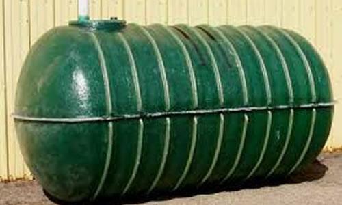 Cisterns image