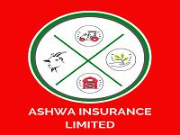 Ashwa Insurance Limited logo