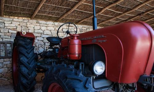 Farm Auto Insurance