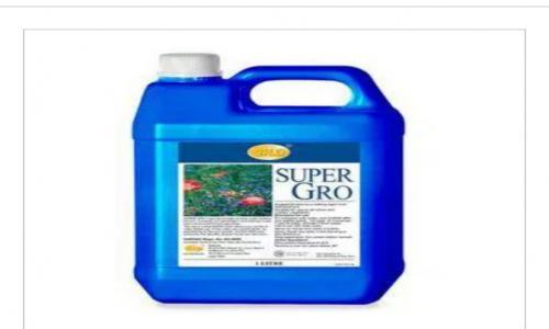 Fertilizer image