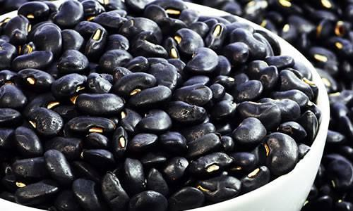 Black Beans image